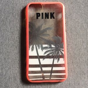 iPhone 6,6s case
